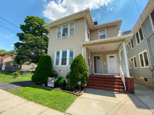2 BR,  1.00 BTH  style home in Nutley