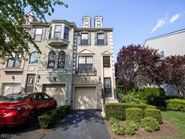 [Nutley Real Estate, listing number 6963237]