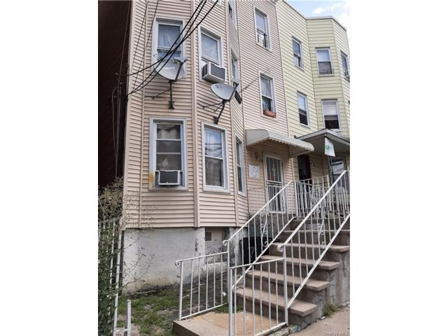 [Yonkers Real Estate, listing number 6963242]