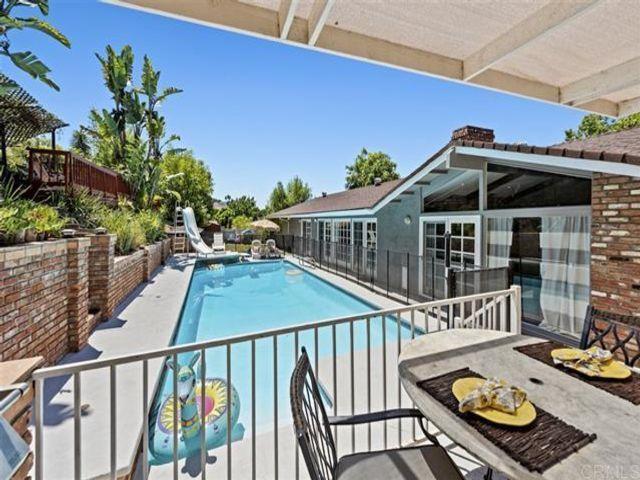 [Escondido Real Estate, listing number 6963411]