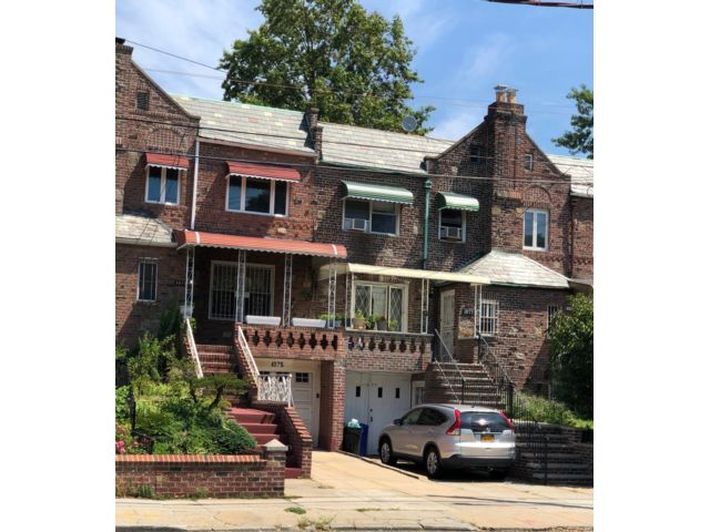 [Dyker Heights Real Estate, listing number 6963718]