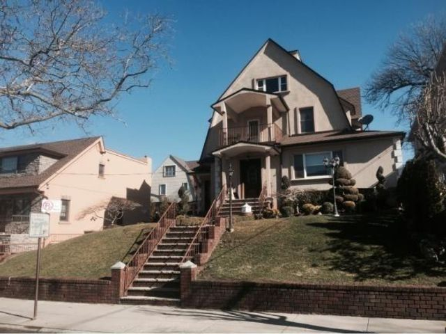 [Dyker Heights Real Estate, listing number 6963743]