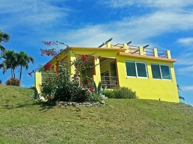 1 BR,  1.00 BTH   style home in Vieques
