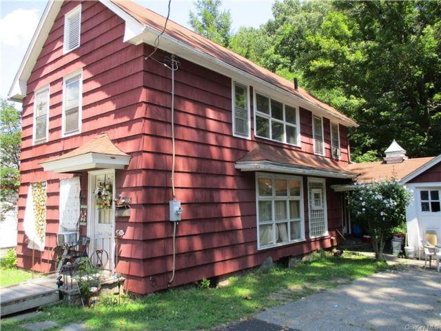 [Port Jervis Real Estate, listing number 6963978]