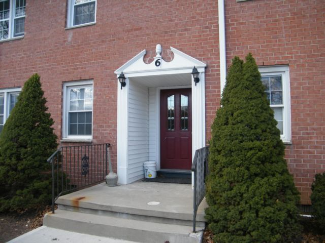 2 BR,  1.00 BTH Apartment style home in Piermont