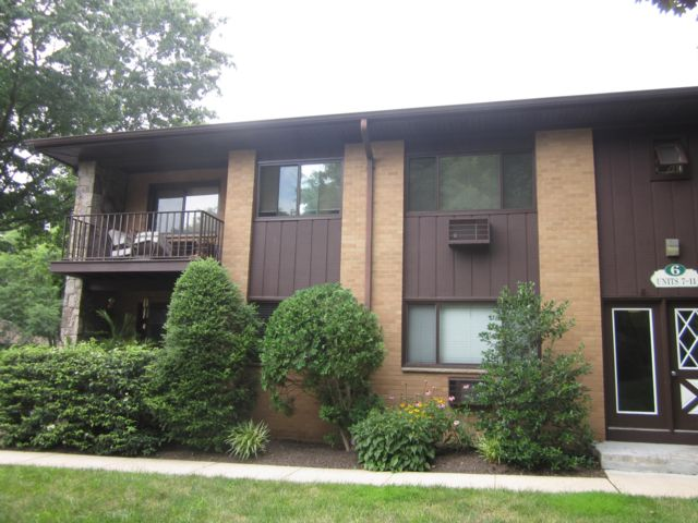 1 BR,  1.00 BTH Apartment style home in Piermont