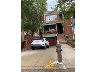 [Bensonhurst Real Estate, listing number 6964224]