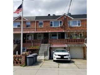[Dyker Heights Real Estate, listing number 6964228]