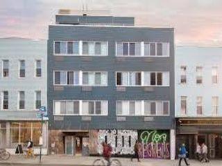 1 BR,  1.00 BTH Condo style home in Bushwick