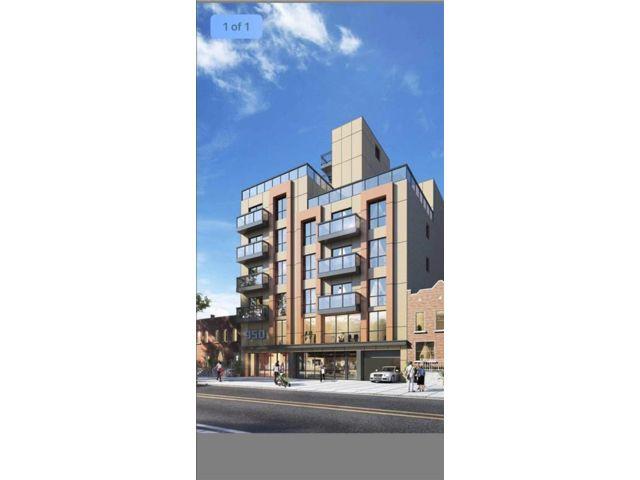 2 BR,  1.00 BTH Condominium style home in Sunset Park