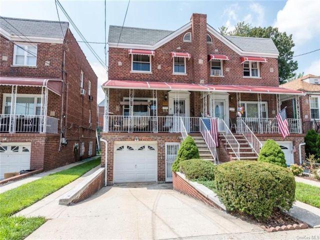 [Esplanade Real Estate, listing number 6965125]