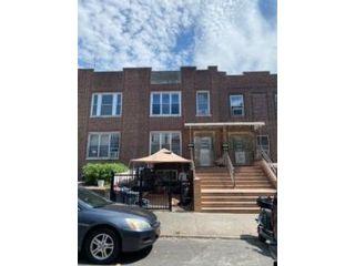 [Sunset Park Real Estate, listing number 6965184]