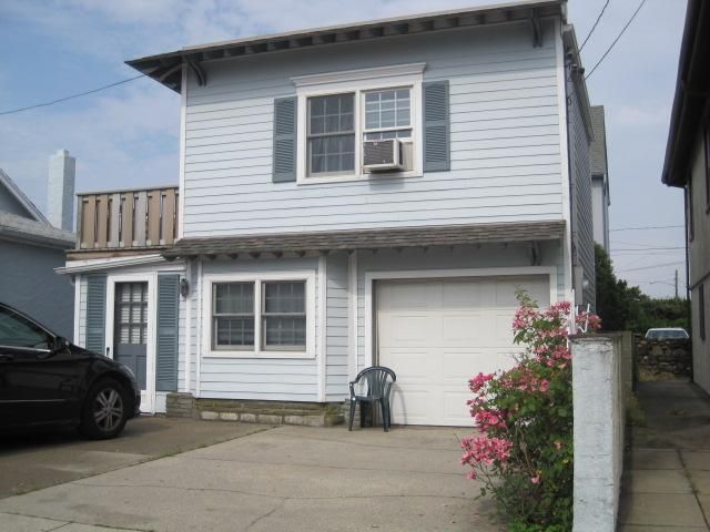 1 BR,  1.00 BTH Apartment style home in Point Lookout
