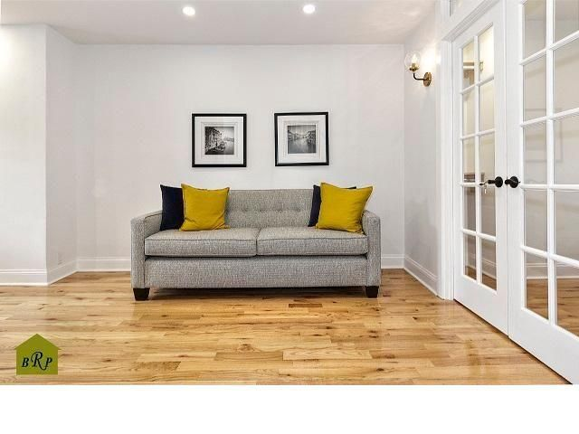 6 BR,  3.50 BTH   style home in Brooklyn