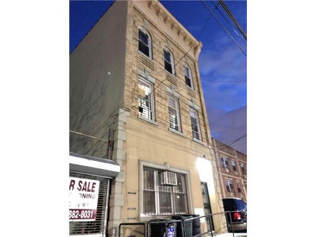 [East New York Real Estate, listing number 6965330]