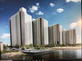 1 BR,  1.00 BTH Apartment style home in Far Rockaway
