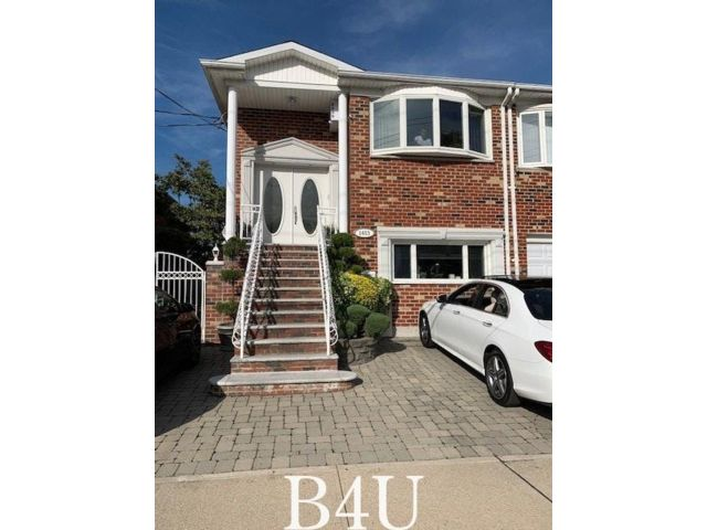 [Bergen Beach Real Estate, listing number 6965380]