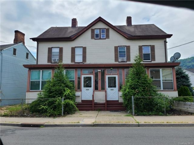 6 BR,  2.00 BTH  Other style home in Haverstraw