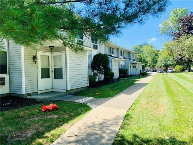 [Middletown Real Estate, listing number 6965466]