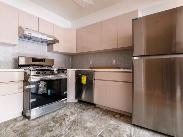 [Sheepshead Bay Real Estate, listing number 6965538]
