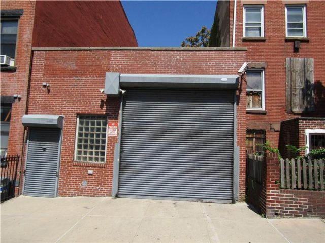 Studio,  0.00 BTH Warehouse style home in Park Slope