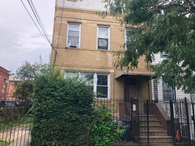 [East New York Real Estate, listing number 6965659]