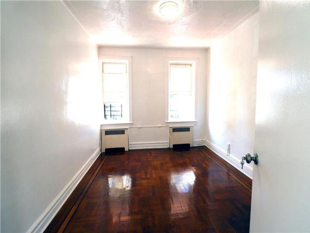 3 BR,  1.00 BTH Multi-family style home in East Flatbush