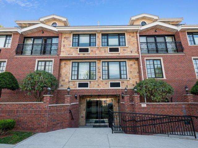 [Bay Ridge Real Estate, listing number 6965674]