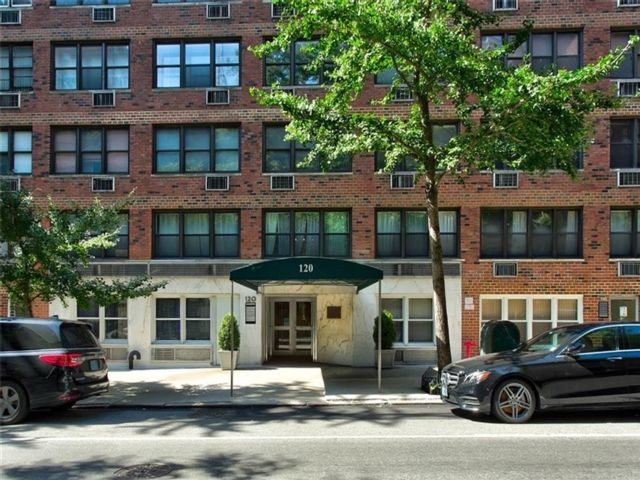 1 BR,  1.00 BTH  Co-op style home in Murray Hill