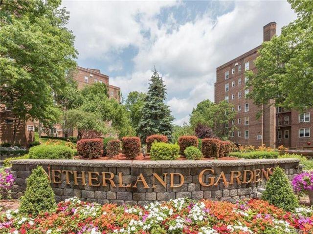 1 BR,  1.00 BTH Garden apartmen style home in Riverdale