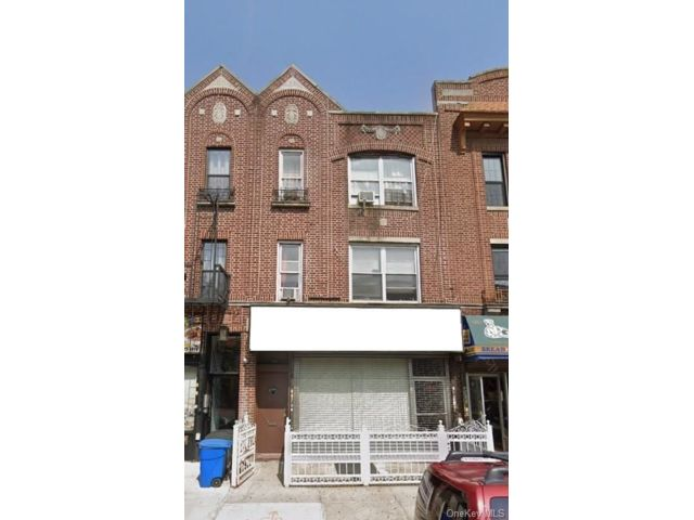 [Flatbush Real Estate, listing number 6966051]