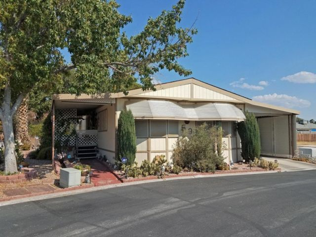 [Las Vegas Real Estate, listing number 6966129]