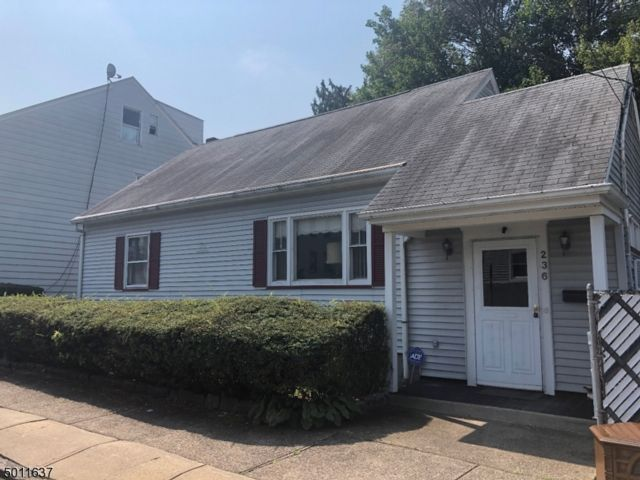 [Paterson Real Estate, listing number 6966198]