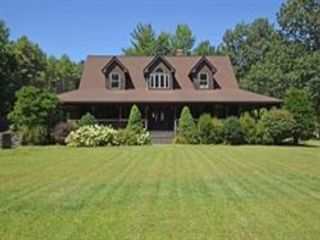 6 BR,  3.00 BTH Contemporary style home in Westminster