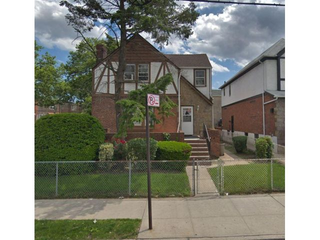 4 BR,  3.00 BTH  Multi-family style home in East Flatbush