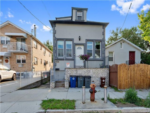 [Throggs Neck Real Estate, listing number 6966707]