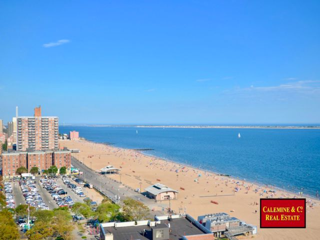 [Brighton Beach Real Estate, listing number 6966751]