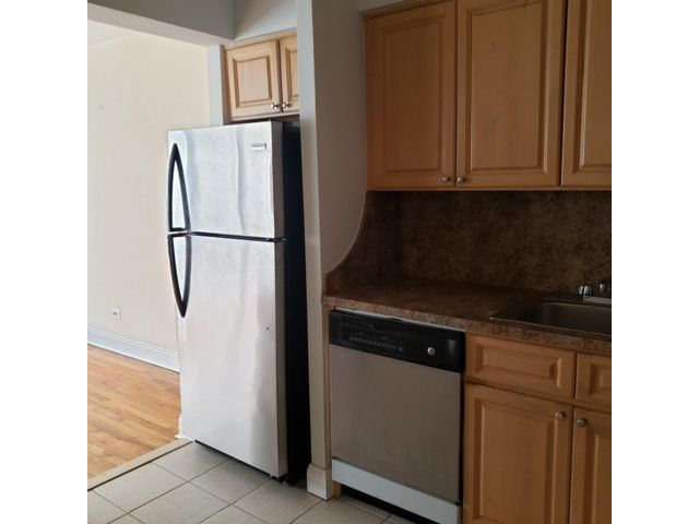 1 BR,  1.00 BTH  Rental style home in Ditmas Park