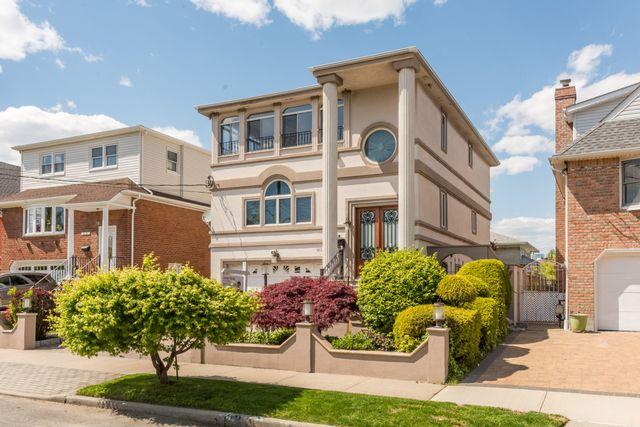 [Malba Real Estate, listing number 6966842]