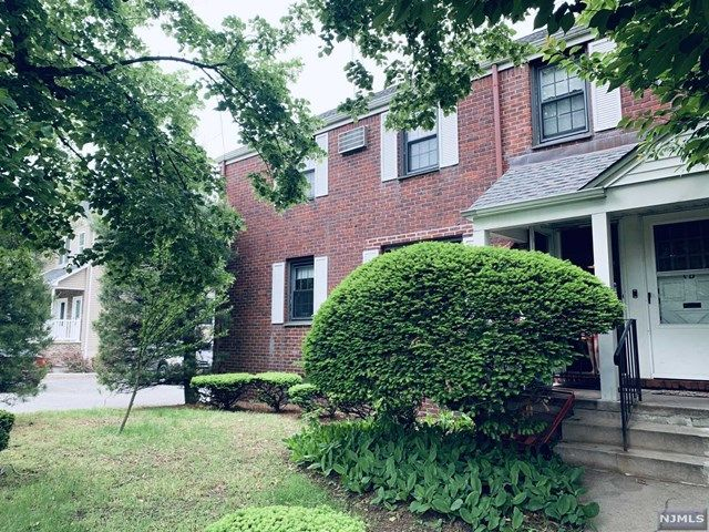 1 BR,  1.00 BTH Apartment style home in Rutherford