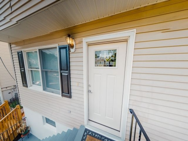 [Paterson Real Estate, listing number 6967114]