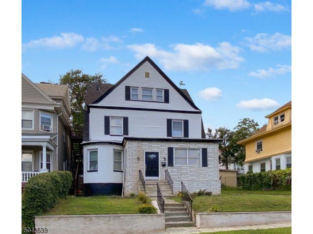 [East Orange Real Estate, listing number 6967116]