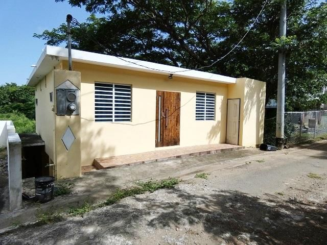 [Vieques Real Estate, listing number 6967180]