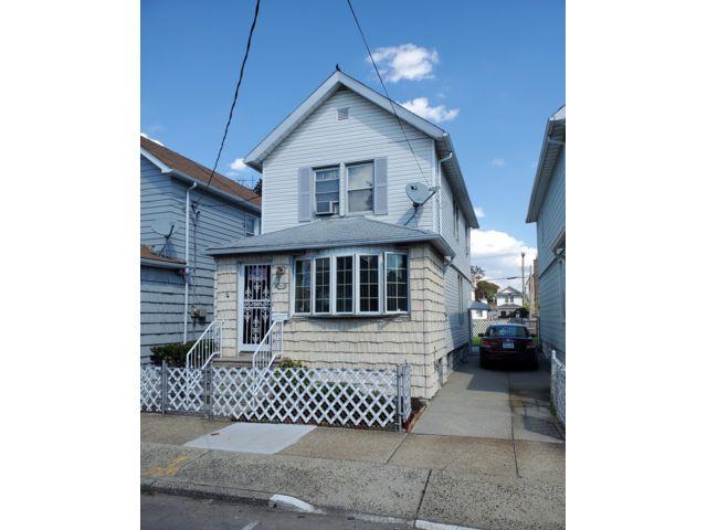 [Old Mill Basin Real Estate, listing number 6967223]