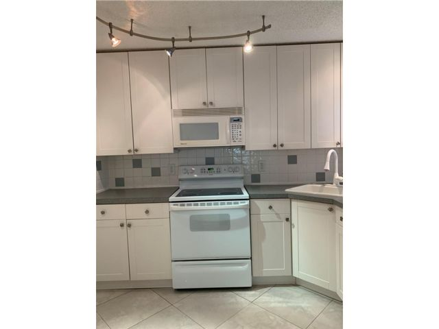3 BR,  2.00 BTH Apartment style home in Coconut Creek