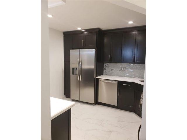 7 BR,  5.00 BTH Multi-family style home in Canarsie
