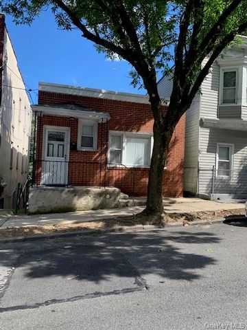 [Yonkers Real Estate, listing number 6967520]