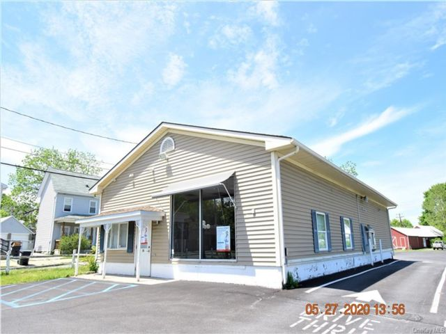 Studio,  0.00 BTH  Commercial style home in Montgomery Town