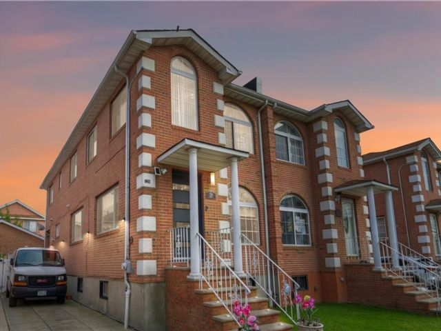 [Bergen Beach Real Estate, listing number 6967586]
