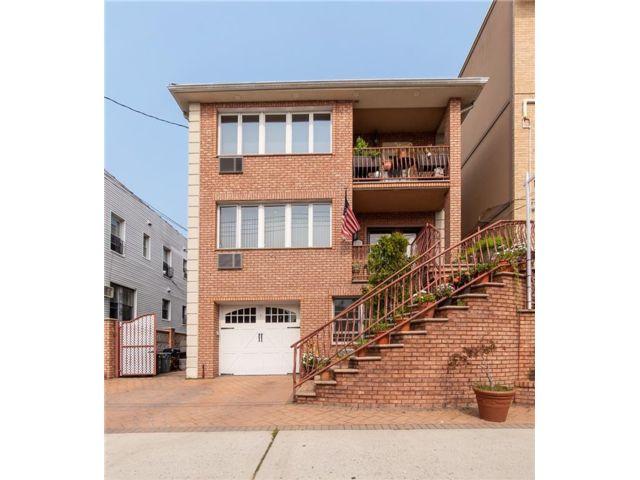 [Bensonhurst Real Estate, listing number 6967817]